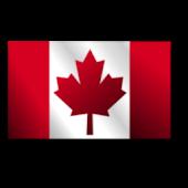 O Canada (anthem of Canada)