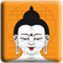 Buddhist to Pray Tools logo