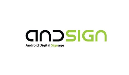 AndSign