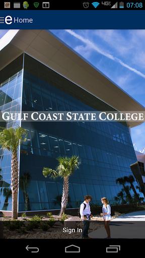 免費好玩教育app Gulf Coast State College!線上多款免費教育類App供孩童使用