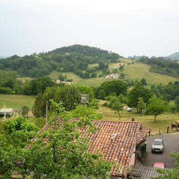 Secadiella