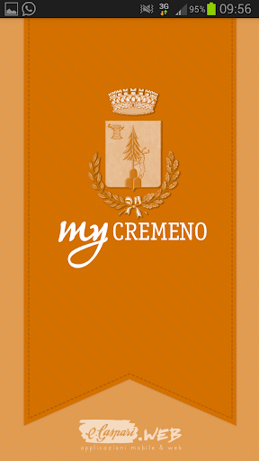 MyCremeno