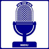 Amateur Radio Electronics