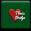 De Thuisbridge App icon