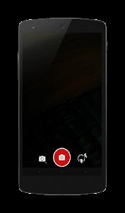 Blazing Red v1.0