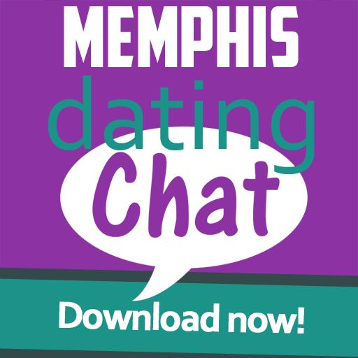 memphis dating scene