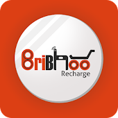 Mobile Recharge & Bill Payment