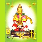 Ayyappa Hari hara vasam icon