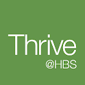 Thrive@HBS icon