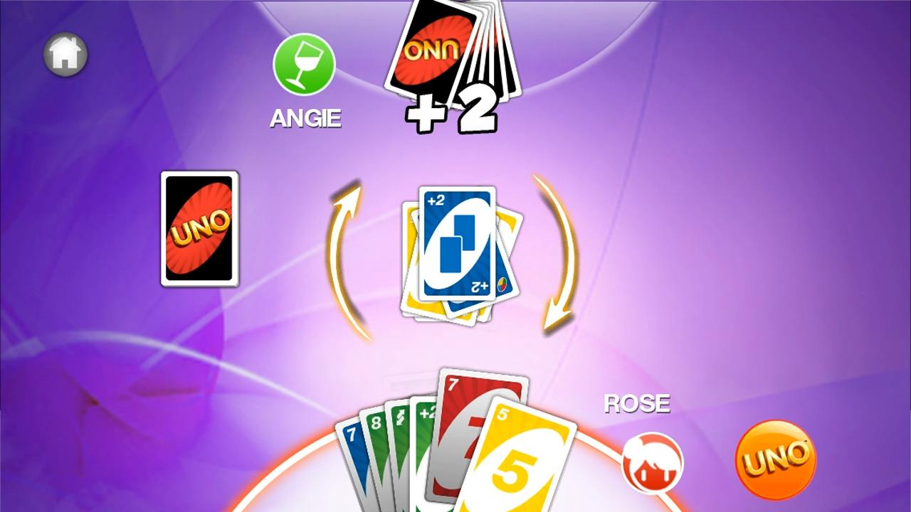 UNO™ screenshot #4
