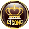 BigOne HD - Game bai Online icon