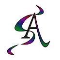 Spirit of Alaska FCU icon