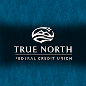 True North FCU Mobile Banking