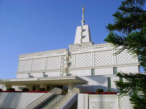 LDS Mormon Temple Pack 41