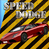 Speed Dodge