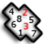 Number Brain Teaser icon