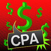 Make Money Using CPA Marketing