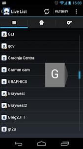 My Webcam v4.4