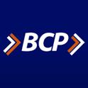Banca Celular BCP icon