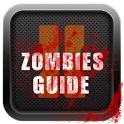 Black Ops 2 Zombies Reference icon
