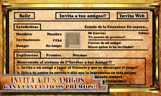 Guiñote - Juego de Cartas - screenshot thumbnail