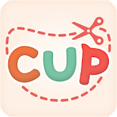 ezPDF Cup - PDF Clipping Trial