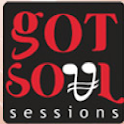 Got Soul Sessions Radio logo