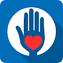 Alki Page | Rede Social Cristã icon