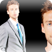 Claudio Marchisio Wallpapers