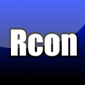 RconCsRemote icon