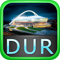 Durban Offline Travel Guide icon