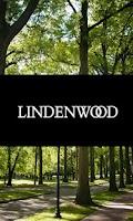 Screenshot of Lindenwood Alumni Crib Sheet