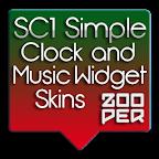 SCz1 Simple