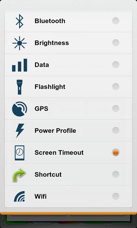 NOTIFi Pro - screenshot