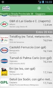 PB GPL- miniatura screenshot