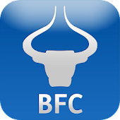 BFC Bahrain Currency Converter