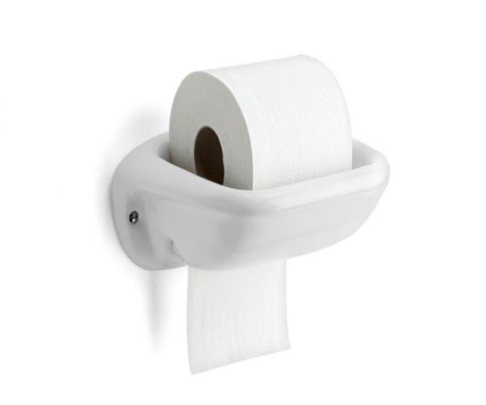 Diy toilet paper holder ideas android apps on google play for Toilet paper holder ideas