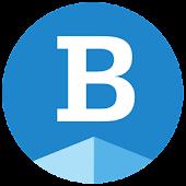 BitPagos Bitcoin Merchant