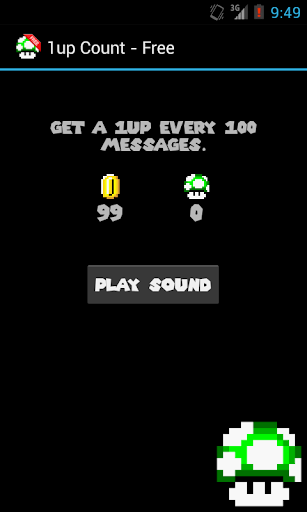 1up Coin Sound Theme - Free