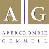 Abercrombie Gemmell