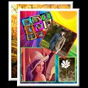 KoeImage (Story) icon