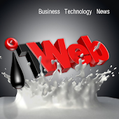 ITWeb Technology News