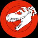 trackzilla icon