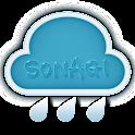 Sonagi Random Chat icon