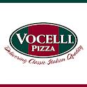 Vocelli Pizza Restaurant icon