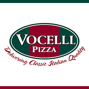 Vocelli Pizza Restaurant