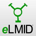 eLMID® Mobil icon