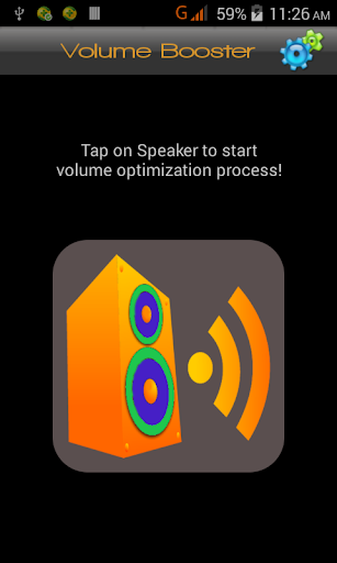 Volume Booster Pro