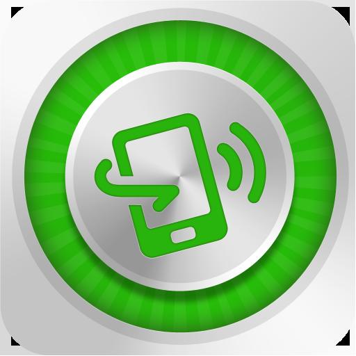 個人化App 360翻屏静音(小工具,小插件,小部件) LOGO-3C達人阿輝的APP