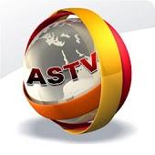AfrikaSTV - ASTV